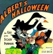 Download Albert's Halloween