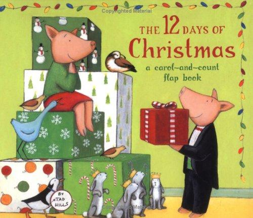 Download The 12 Days of Christmas