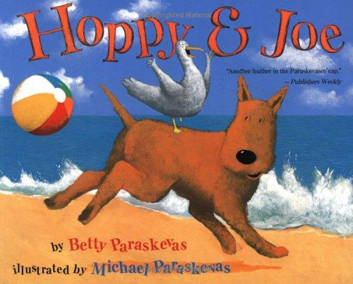 Download Hoppy and Joe