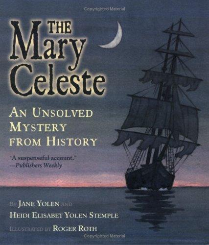 Download The Mary Celeste