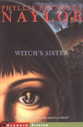 Witch's sister