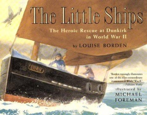 Download The Little Ships