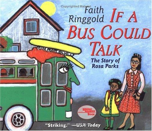 Download If A Bus Could Talk