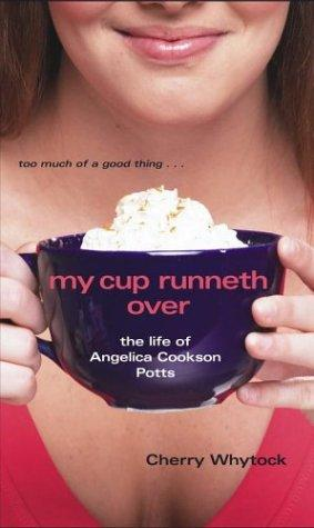 Download My Cup Runneth Over