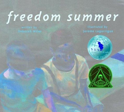 Download Freedom Summer