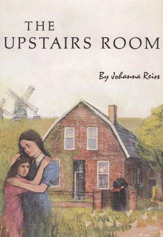 Download The upstairs room.