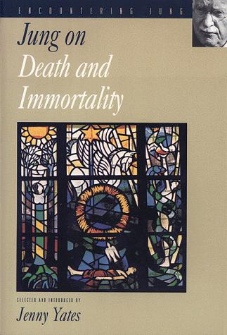 Download Jung on Death and Immortality