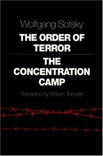 Download The Order of Terror