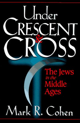 Download Under Crescent and Cross