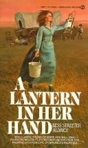 Download A lantern in her hand