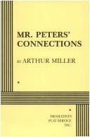 Download Mr. Peters' connections