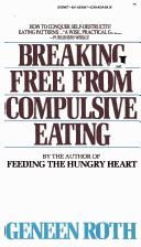 Download Breaking free from compulsive eating