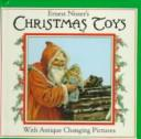 Download Ernest Nister's Christmas Toys