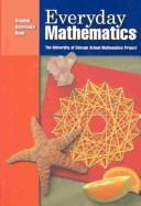 Everyday Mathematics Student Materials Set
