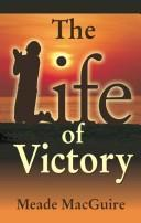 Download The Life of Victory