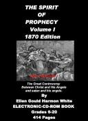 Download The Spirit of Prophecy
