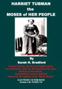 Download Harriet Tubman- the Moses of Her People