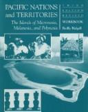 Download Pacific Nations and Territories