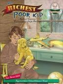 Download The Richest Poor Kid