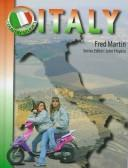 Download Italy (Country Studies)