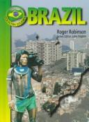 Brazil (Country Studies)