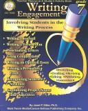 Download Writing Engagement
