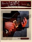 Rock Chops for Guitar