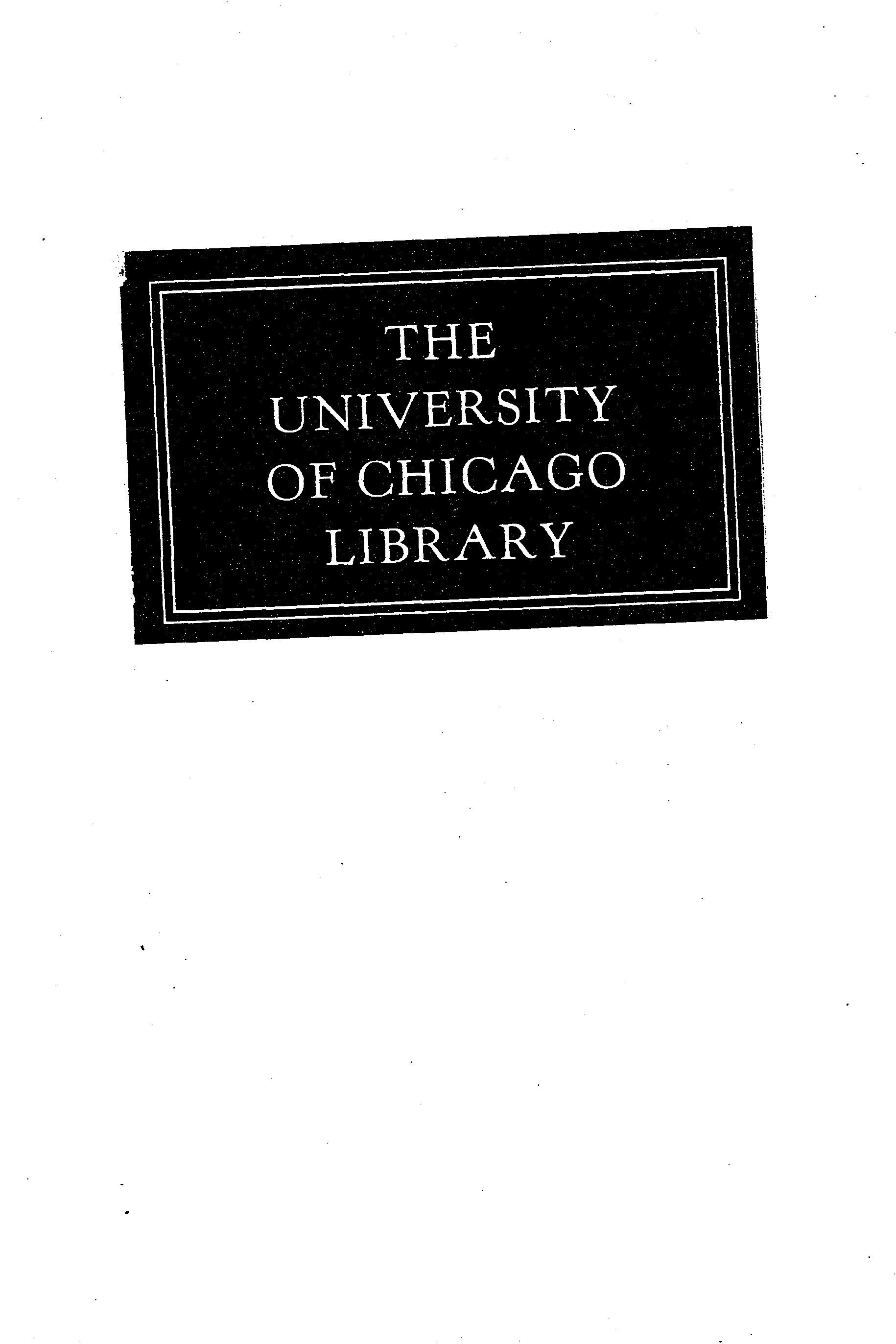 Cover of: The  Birds