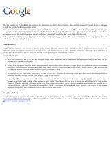Cover of: The mirrour of the blessed lyf of Jesu Christ