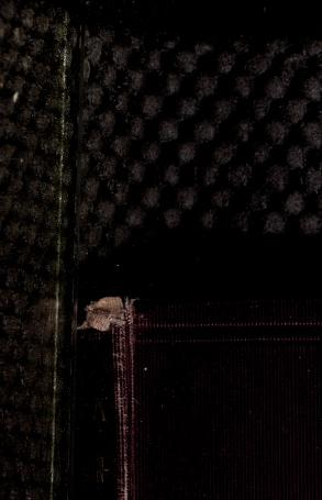 Cover of: The diary of a resurrectionist 1811-1812   James Blake Bailey