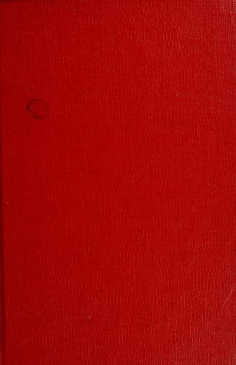 Cover of: Manuel d'histoire d'Haiti by Windsor Bellegarde