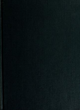 Cover of: Record of service of Michigan volunteers in the Civil War, 1861-1865 by Michigan. Adjutant General's Office.