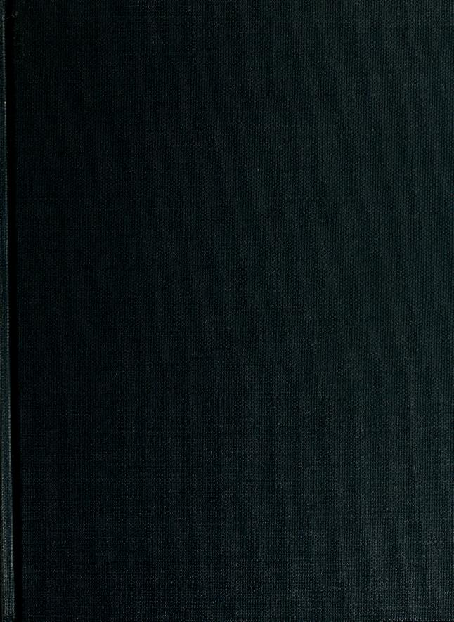 Record of service of Michigan volunteers in the Civil War, 1861-1865 by Michigan. Adjutant General's Office.