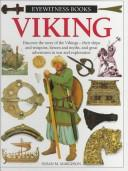 Viking by Susan M. Margeson