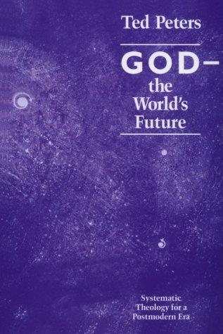 God-the World's Future