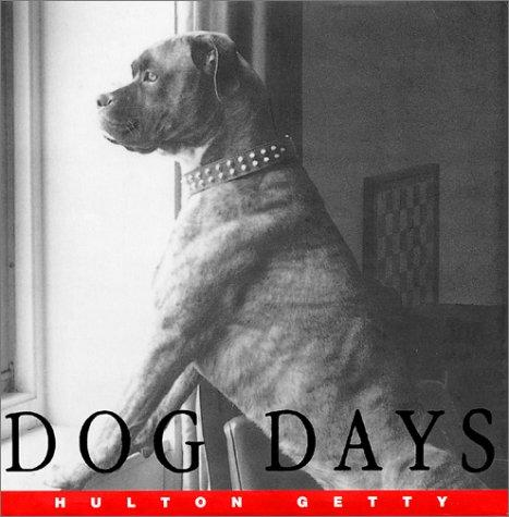 Dog Days by Hulton Getty