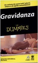Gravidanza for Dummies by Joanne Stone, Keith Eddleman, Mary Murray