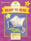 Gifted & Talented, Ready to Read by Tracy Masonis