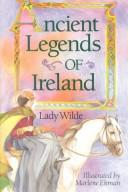 Ancient Irish Charms and Cures by Lady Wilde